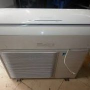 may-lanh-cu-daikin-panasonic-inverter