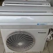 may-lanh-cu-panasonic-inverter-doi-2011
